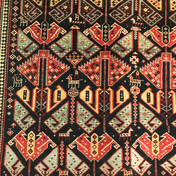 dubai rug interiors in oriental rugs home handmade persian
